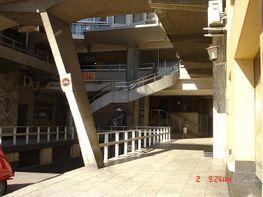 Geschäftslokal in miete in calle Linares Rivas, Ensanche in Coruña (A) - 355067330