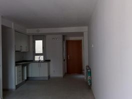 Wohnung in miete in calle Sant Bernat, Olot - 394777809
