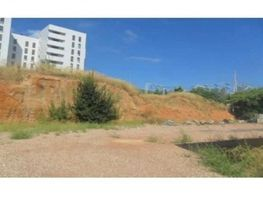 Baugrundstück in verkauf in carretera De Ribes, Sant Andreu de Palomar in Barcelona - 362654792