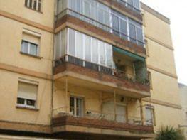 Wohnung in verkauf in calle Verge de Montserrat, Canet de Mar - 362655548