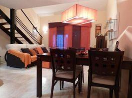 Wohnung in verkauf in calle Arquitecte Goday, Mataró - 362655563