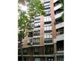 Geschäftslokal in verkauf in calle Diagonal, Fort Pienc in Barcelona - 362655200
