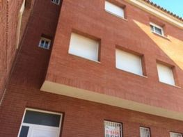 Reihenhaus in verkauf in calle Mas Deu Vernet, Cambrils - 359291164