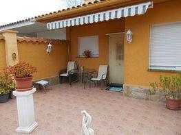 Haus in verkauf in calle Del Daró, Mont-Roig del Camp - 353844439