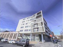 Local comercial en venta en calle Pepa Maca, Centre en Mataró - 341217580