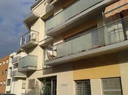 Casa adosada en venta en calle De Salvador Espriu, Canet de Mar - 397662099