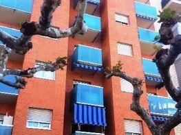 Piso en venta en calle Vidal i Barraquer, Cambrils - 406983927