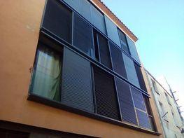 Piso en venta en calle De Sant Josep, Cambrils - 415954738