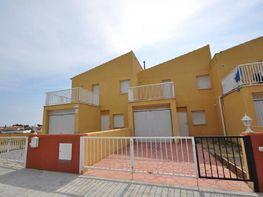 Casa adosada en venta en calle Verge de Montserrat, Mont-Roig del Camp
