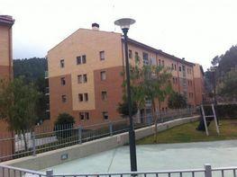 Dúplex en venta en calle Pere Calders, Corbera de Llobregat