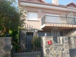 Casa en venta en calle , Dosrius