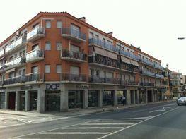 Piso en venta en calle Cervantes, Calella