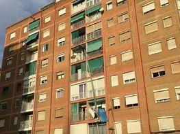 Piso en venta en calle Antigua de Valencia, Artigues en Badalona