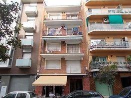 Piso en venta en calle De Mar Mediterraneo, Pineda de Mar