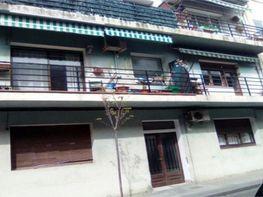 Piso en venta en calle Sant Antoni de Maria Claret, Llinars del Valles