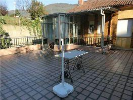 Casa en venda Ciudad Naranco a Oviedo - 327296963