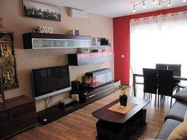Appartamento en vendita en calle Goya, Centro en San Vicente del Raspeig/Sant Vicent del Raspeig - 119168135