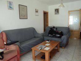 Dachwohnung in verkauf in Ciutadella de Menorca - 337325337