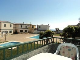 Wohnung in verkauf in Ciutadella de Menorca - 337325400