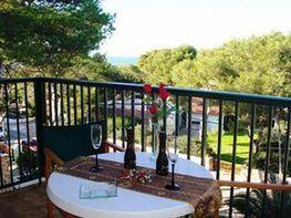 Wohnung in verkauf in Ciutadella de Menorca - 337325427