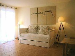 Wohnung in verkauf in Ciutadella de Menorca - 337325448