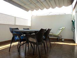 Dachwohnung in verkauf in Ciutadella de Menorca - 337325556