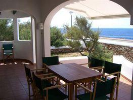 Haus in verkauf in Ciutadella de Menorca - 337325598