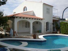 Haus in verkauf in Ciutadella de Menorca - 337325697