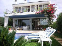 Haus in verkauf in Ciutadella de Menorca - 337325751