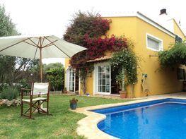 Haus in verkauf in Ciutadella de Menorca - 337325859