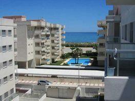 Apartament en venda Daimús - 401711512