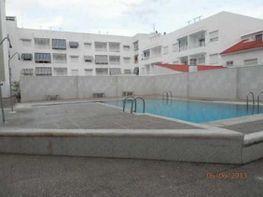 Apartament en venda Playa de Gandia a Gandia - 403007824