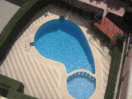 Apartament en venda Miramar - 394712423