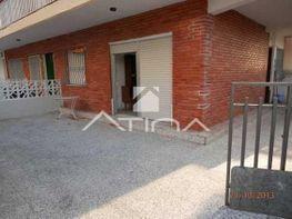 Apartament en venda Playa de Gandia a Gandia - 404523926