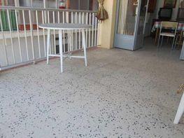 Apartament en venda Playa de Gandia a Gandia - 402326658
