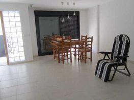 Casa adossada en venda Xeresa - 269808945