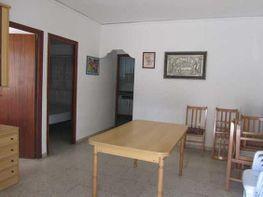 Apartament en venda Xeraco - 401707966