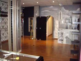 Local en alquiler en Fuengirola - 80929611