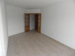 Salón - Piso en venta en Fuengirola - 109275316
