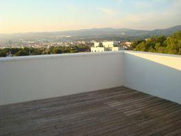 Àtic-dúplex en venda carrer Baluard, Sant Pere de Ribes - 122647401