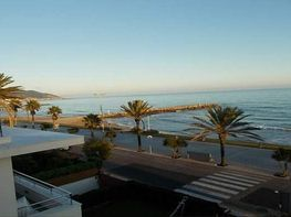 Xalet en venda passeig Maritim, Terramar a Sitges - 124978658