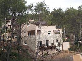 Xalet en venda carrer Arc de Sant Marti, Olivella - 125982876