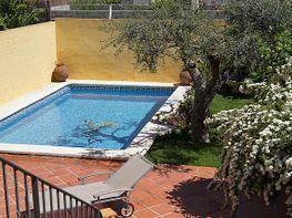 Casa en venda carrer Sant Joaquim, La collada - Sis camins a Vilanova i La Geltrú - 127284005