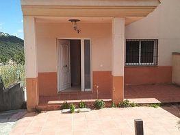 Casa adossada en venda carrer Valencia, Les palmeres a Canyelles - 128190382