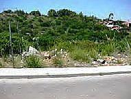 Terreny en venda carrer Mestral, Plana Novella a Olivella - 153805952