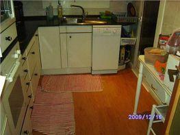 Wohnung in verkauf in Polinyà - 363229572