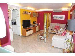 Wohnung in verkauf in Polinyà - 418452279