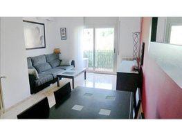 Haus in verkauf in Sentmenat - 404974615