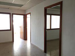 Büro in miete in calle Aribau, Eixample esquerra in Barcelona - 273491741