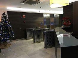 Oficina en alquiler en calle Diagonal, Pedralbes en Barcelona - 275518398